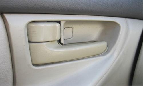 lock car door. CarDoorLock Lock Car Door K