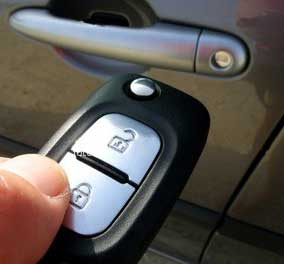 Pittsburgh Keys Locked In Car Automotive Locksmith In
