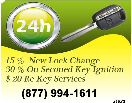 Garage Door Repair Automotive Locksmith In Phoenix Arizona